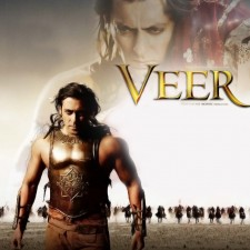 Veer (Feature Film)