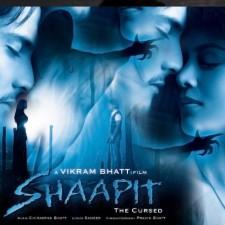 Shaapit (Feature Film)