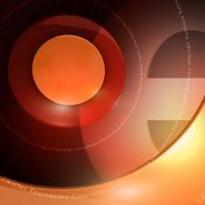 Agenda Abierta (Channel Ident)
