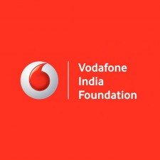 Vodafone World Of Difference (Online Commercial)