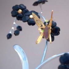 Pendant Jewellery (Product Shot)