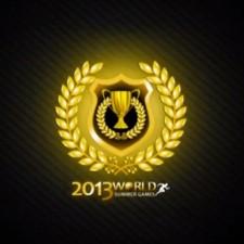2013 World Summer Games