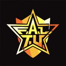 F.A.L.T.U. Lyrics Animation